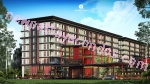 Arcadia Imperial Condominium - Pattaya - Thailand (Maps, Location, Address, Price, Photo) - website