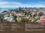 Fifth Avenue Condo Pratumnak - Pattaya - Thailand (Maps, Location, Address, Price, Photo) - website