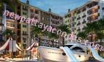 Seven Seas Cote d Azur Condo - Pattaya - Thailand (Maps, Standort, Adresse, Preis, Foto) - website