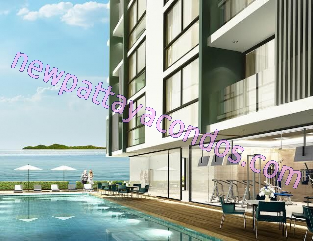 Aurora Cozy Beach Pratumnak - 파타야 - 태국 (지도, 위치, 주소, 가격, 이미지) - 웹사이트