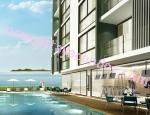 Aurora Cozy Beach Pratumnak - Pattaya - Thailand (Maps, Location, Address, Price, Photo) - website
