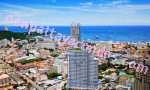 Arcadia Millennium Tower - Pattaya - Thailand (Maps, Location, Address, Price, Photo) - website