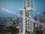 Andromeda Condominium Pratamnak - Pattaya - Thailand (Kart, Plassering, Adresse, Pris, Bilder) - hjemmeside