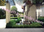 Andromeda Condominium Pratamnak - Pattaya - Thailand (Maps, Standort, Adresse, Preis, Foto) - website