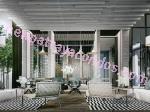 Andromeda Condominium Pratamnak - Pattaya - Thaïlande (Maps, Emplacement, L`adresse, Prix, Photo) - site web