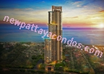The Riviera Monaco Condominium - Pattaya - Thailand (Maps, Location, Address, Price, Photo) - website