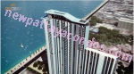 Copa Cabana Beach Jomtien - Pattaya - Thailand (Maps, Location, Address, Price, Photo) - website