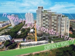 The Riviera Jomtien - Pattaya - Thailand (Maps, Location, Address, Price, Photo) - website