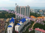 Grande Caribbean - Pattaya - Thailand (Maps, Location, Address, Price, Photo) - website