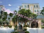 Grand Florida Beachfront - Pattaya - Thailand (Maps, Location, Address, Price, Photo) - website