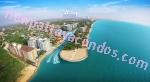 Whale Marina Condo - Pattaya - Thailand (Maps, Location, Address, Price, Photo) - website