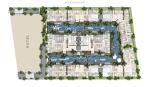 Grand Avenue - Golden Tulip - Pattaya - Thailand (Maps, Location, Address, Price, Photo) - website