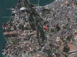 Arcadia Center Suites Condominium - Pattaya - Thailand (Maps, Location, Address, Price, Photo) - website