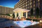 Dusit Grand Park II - Pattaya - Thailand (Maps, Location, Address, Price, Photo) - website
