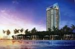Elysium Residences - พัทยา - ประเทศไทย (แผนที่, ตำแหน่งที่ตั้ง, ที่อยู่, ราคา, รูปภาพ) - เว็บไซต์
