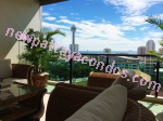 Siam Ocean View - Pattaya - Thailand (Maps, Location, Address, Price, Photo) - website