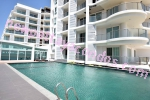 Beach Front  Jomtien Residence - Pattaya - Thailand (Maps, Location, Address, Price, Photo) - website