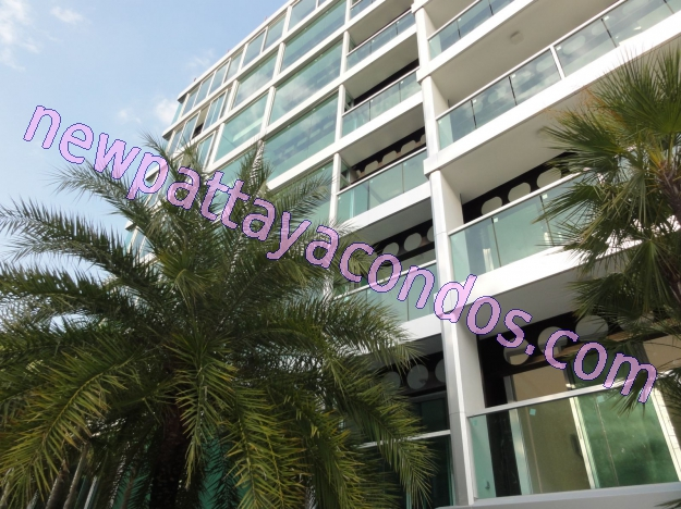 Park Royal 2 - Pattaya - Thailand (Maps, Location, Address, Price, Photo) - website