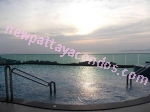 The View Cozy Beach - Pattaya - Thailand (Maps, Location, Address, Price, Photo) - website