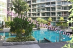Apus Condominium - Pattaya - Thailand (Maps, Location, Address, Price, Photo) - website