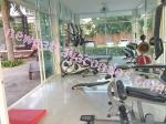 AD Condominium Wongamat - Pattaya - Thailand (Maps, Location, Address, Price, Photo) - website