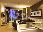 New Nordic VIP 1 - Pattaya - Thailand (Maps, Location, Address, Price, Photo) - website