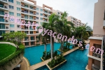 Paradise Park - Pattaya - Thailand (Maps, Location, Address, Price, Photo) - website