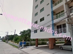 Beach and Mountain Condominium 5 - Pattaya - Thailand (Maps, Location, Address, Price, Photo) - website