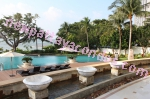 The Cove - Pattaya - Thailand (Maps, Location, Address, Price, Photo) - website