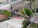 Siam Oriental Garden Condominium - Pattaya - Thailand (Maps, Location, Address, Price, Photo) - website