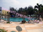 View Talay 7 - Pattaya - Thailand (Maps, Location, Address, Price, Photo) - website