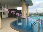 Cosy Beach View Condo - Pattaya - Thailand (Maps, Location, Address, Price, Photo) - website
