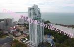 Amari Residences Pattaya - Pattaya - Thailand (Maps, Location, Address, Price, Photo) - website