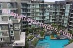 Apus Condominium - Pattaya - Thailand (Maps, Location, Address, Price, Photo) - website
