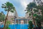 Arcadia Beach Continental Condo - Pattaya - Thaimaa (Kartat, Sijainti, Osoite, Hinta, Valokuva) - verkkosivuilla