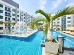 Arcadia Beach Resort - Паттайя - Тайланд (Карты, расположение, адрес, Стоимость, Цены, Фото) - сайт