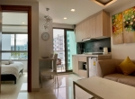 Arcadia Beach Resort - 芭堤雅 - 泰国 (地图, 位置, 地址, 价格, 图片) - 網站