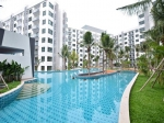 Arcadia Beach Resort - Pattaya - Thaïlande (Maps, Emplacement, L`adresse, Prix, Photo) - site web