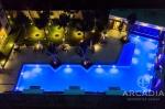 อาคาเดีย เซ็นเตอร์ สูท Arcadia Center Suites - พัทยา - ประเทศไทย (แผนที่, ตำแหน่งที่ตั้ง, ที่อยู่, ราคา, รูปภาพ) - เว็บไซต์