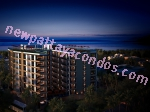 Arcadia Condo Naklua - Pattaya - Thailand (Maps, Location, Address, Price, Photo) - website