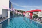 Art On The Hill  Condominium - Pattaya - Thailand (Maps, Location, Address, Price, Photo) - website