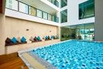 Aurora Cozy Beach Pratumnak - Pattaya - Tailandia (Maps, Posizione, Indirizzo, Prezzo, Foto) - sito web