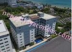 Beach Condo 7 - Pattaya - Thailand (Maps, Location, Address, Price, Photo) - website