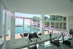 Beach Front  Jomtien Residence - Pattaya - Thailand (Maps, Location, Address, Price, Photo) - website
