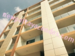 C VIEW Residence - Pattaya - Thailand (Maps, Location, Address, Price, Photo) - website