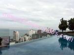 Centric Sea Condo - Pattaya - Thailand (Maps, Location, Address, Price, Photo) - website