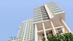 City Garden Tower - Pattaya - Thaïlande (Maps, Emplacement, L`adresse, Prix, Photo) - site web