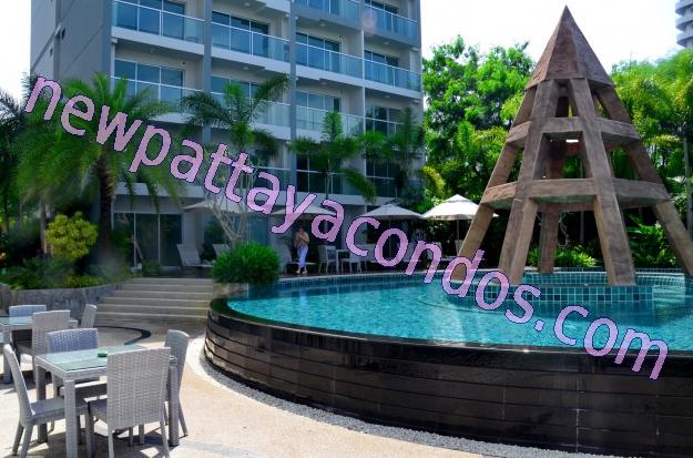adresse kart Club Royal   Pattaya   Thailand (Kart, Plassering, Adresse, Pris