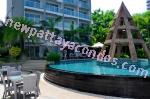 Club Royal - Pattaya - Thailand (Maps, Location, Address, Price, Photo) - website