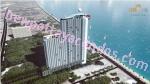 Copa Cabana Beach Jomtien - Pattaya - Thailand (Kart, Plassering, Adresse, Pris, Bilder) - hjemmeside